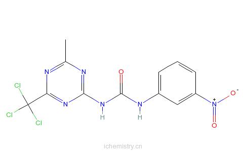 CAS:30804-98-9的分子结构