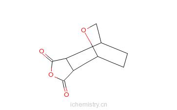 CAS:30811-00-8的分子结构