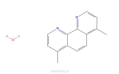 CAS:308134-34-1的分子结构
