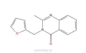 CAS:30954-37-1的分子结构