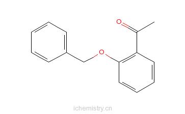 CAS:31165-67-0的分子结构