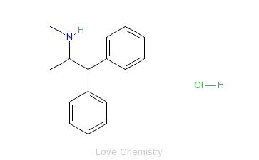 CAS:3139-56-8的分子结构