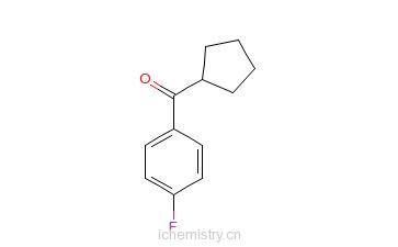 CAS:31545-25-2的分子结构