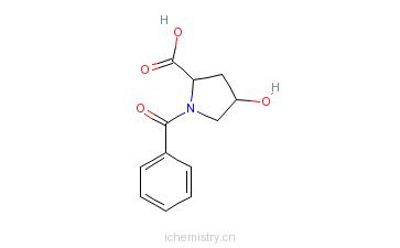 CAS:31560-19-7的分子结构