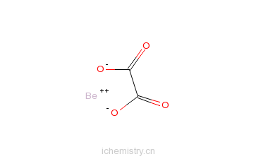 CAS:3173-18-0的分子结构
