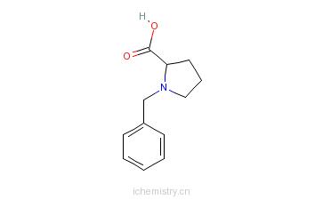 CAS:31795-93-4的分子结构