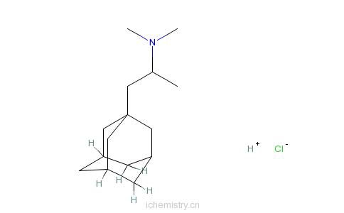 CAS:31897-87-7的分子结构