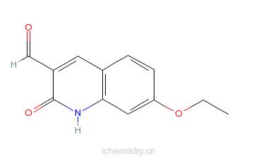 CAS:319490-90-9的分子结构