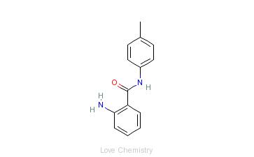 CAS:32212-38-7的分子结构