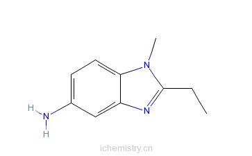 CAS:323584-32-3的分子结构