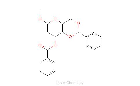 CAS:32469-89-9的分子结构