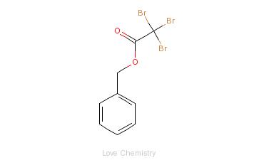 CAS:32919-04-3的分子结构