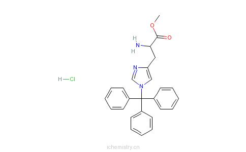 CAS:32946-56-8的分子结构