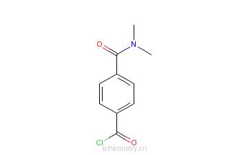 CAS:329794-80-1的分子结构