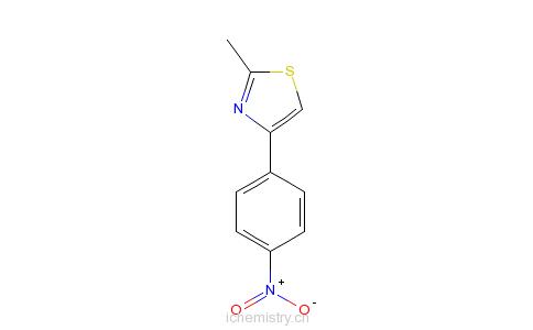 CAS:33102-81-7的分子结构