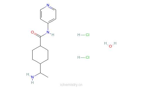 CAS:331752-47-7的分子结构