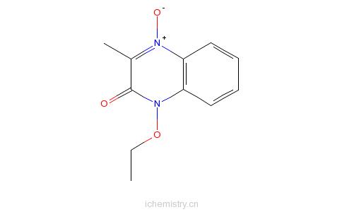 CAS:332850-08-5的分子结构