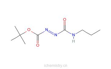 CAS:332938-07-5的分子结构