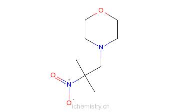CAS:33453-98-4的分子结构