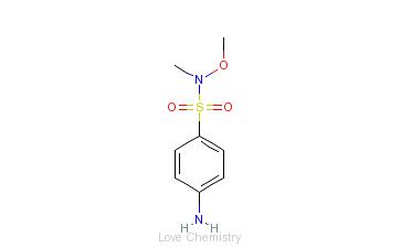 CAS:33529-48-5的分子结构