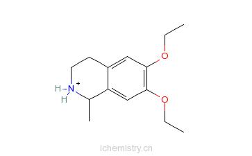 CAS:336185-27-4的分子结构
