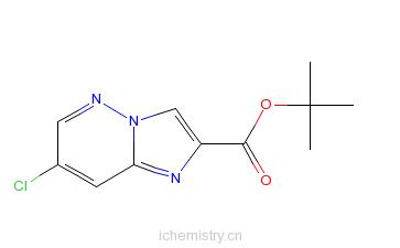 CAS:339528-38-0的分子结构