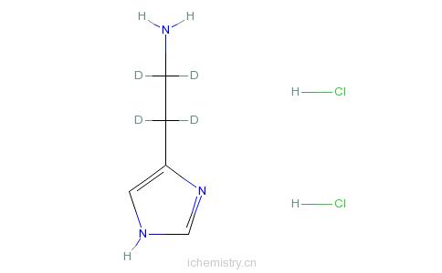 CAS:344299-48-5的分子结构