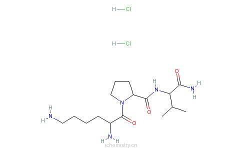 CAS:347870-98-8的分子结构