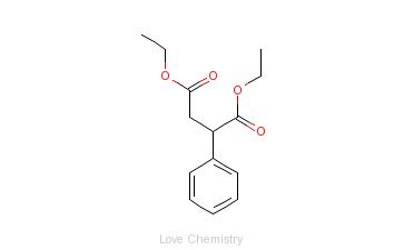 CAS:34861-81-9的分子结构