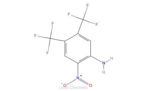 CAS:35010-32-3的分子结构