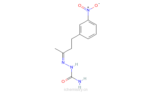 CAS:3506-82-9的分子结构