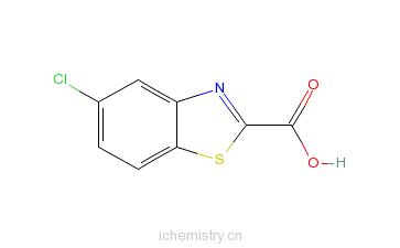 CAS:3507-53-7的分子结构