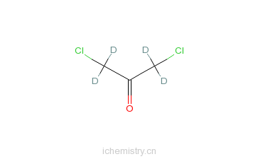 CAS:350818-52-9的分子结构