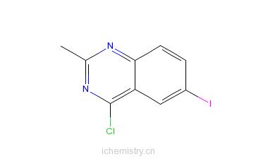 CAS:351426-06-7的分子结构
