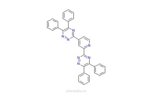 CAS:35171-26-7的分子结构