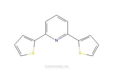 CAS:35299-71-9的分子结构