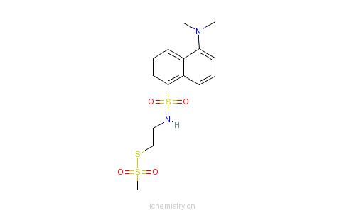 CAS:355115-41-2的分子结构