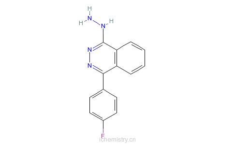 CAS:356569-72-7的分子结构