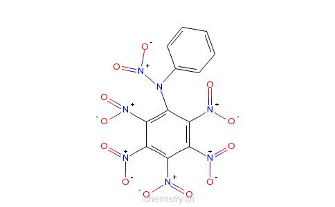 CAS:35860-31-2的分子结构