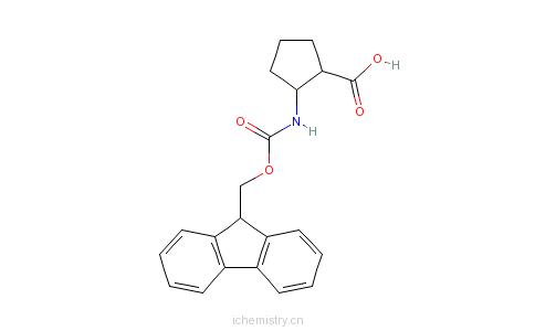 CAS:359586-64-4的分子结构