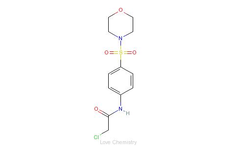 CAS:35959-60-5的分子结构