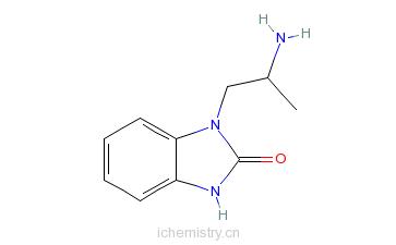 CAS:374730-70-8的分子结构