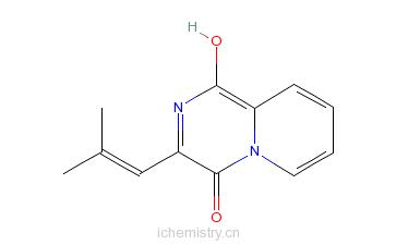 CAS:374763-69-6的分子结构