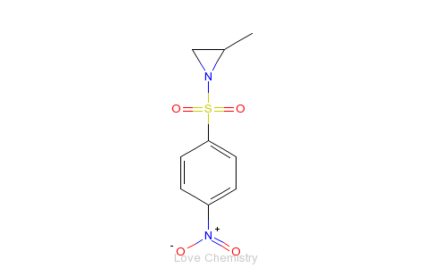 CAS:374783-78-5的分子结构