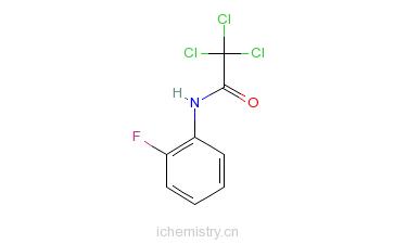 CAS:37531-71-8的分子结构