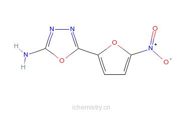 CAS:3775-55-1的分子结构