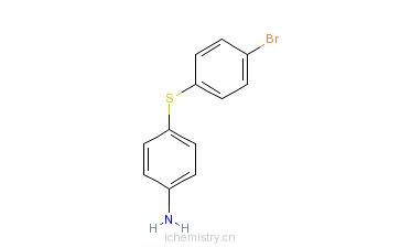 CAS:37750-33-7的分子结构
