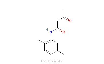 CAS:3785-25-9的分子结构
