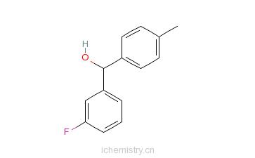CAS:38158-76-8的分子结构