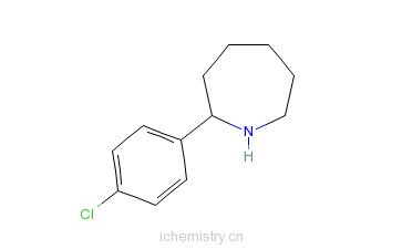 CAS:383129-18-8的分子结构
